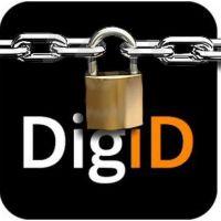 Hoe werkt DigiD