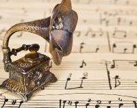 Luisterkring 'Klassieke Muziek'