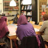 TaalPlus: beter Nederlands leren