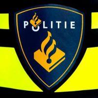 Spreekuur Politie