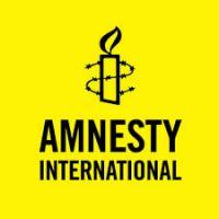 Schrijfavond Amnesty