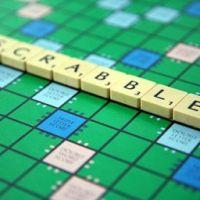 Scrabble Café Ammerzoden