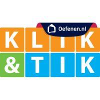 Inloopspreekuur Klik & Tik: Leer omgaan met computer en internet!
