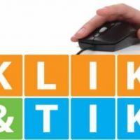Klik & Tik Huis73