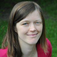 KennisMaker Marjoleine Bravenboer: gezonde voeding