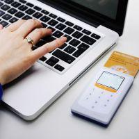 Rabobank Internetbankieren