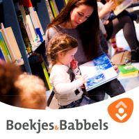 Boekjes & Babbels