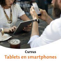 Tablets, Smartphones en Laptops