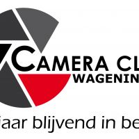 Foto-expositie Camera Club Wageningen