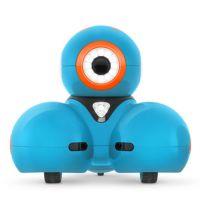 DigiBiebLab: Ontdek de wereld van programmeren met robot Dash