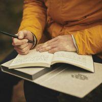 Workshop: leer creatief schrijven