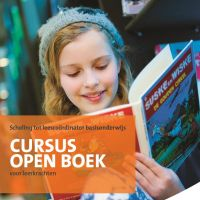 Cursus Open Boek