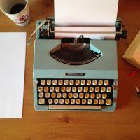 Kennismakingsles Schrijftechnieken