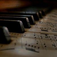 Topstukken Klassieke muziek - serie