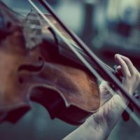 Topstukken klassieke muziek