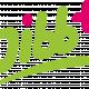 JIBBplus_logo_RGB.png